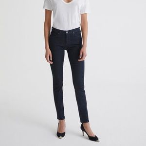 AG The Prima Jean